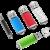 USB Básica