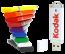 USB CLÁSICA