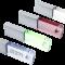 USB Cristal