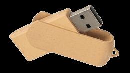 USB ECO TWISTER
