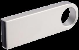 USB JINGLE
