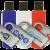 USB OTG para móvil