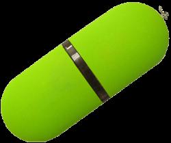 USB CÁPSULA