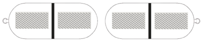 Área Impresión Cápsula