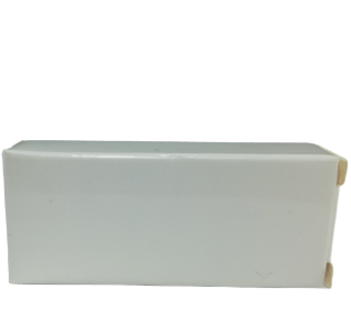 Caja USB Básica