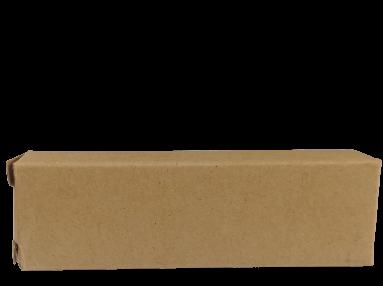 Caja USB Básica Kraft